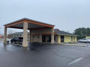 Days Inn by Wyndham Aiken - Interstate Hwy 20