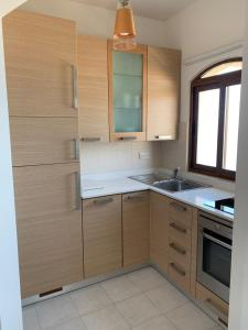 Ascot By The Sea, Apartmány  St Paul's Bay - big - 2