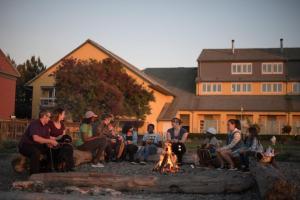 Semiahmoo Resort (24 of 29)