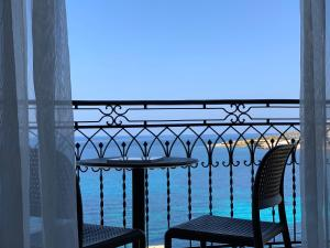 Ascot By The Sea, Apartmány - St Paul's Bay