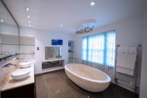 Cotswold House Hotel and Spa (5 of 88)