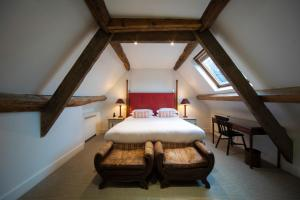 Cotswold House Hotel and Spa (2 of 88)