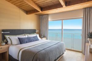 Malibu Beach Inn (18 of 36)