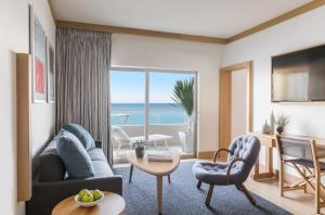 Malibu Beach Inn (16 of 36)