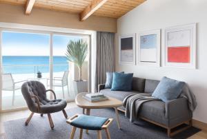 Malibu Beach Inn (14 of 36)