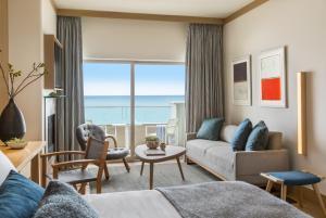 Malibu Beach Inn (12 of 36)