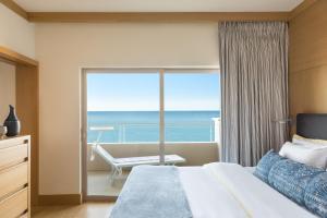 Malibu Beach Inn (11 of 36)