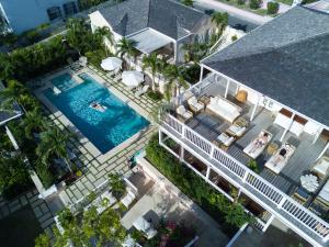 obrázek - Eleven Experience Bahama House