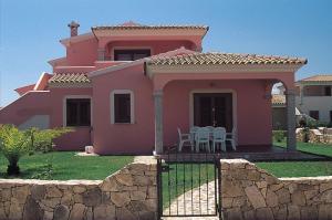 Apartments in San Teodoro 33243 - AbcAlberghi.com