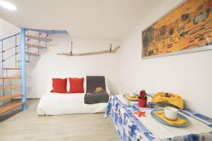 Apartment in Vieste/Apulien 36186 - AbcAlberghi.com
