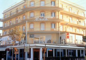 Apartments in Rimini 21395 - AbcAlberghi.com