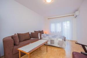 Apartments in Medulin/Istrien 36036