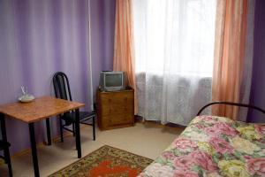 Hostel Gostiniy Dom - Misirevo