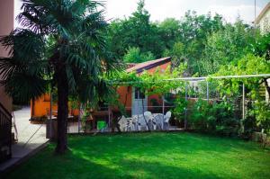 Holiday Homes in Matulji 15624