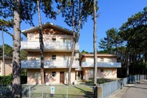 Apartments in Lignano 21776 - AbcAlberghi.com