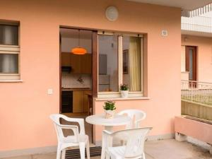 Apartments in Lignano 21776