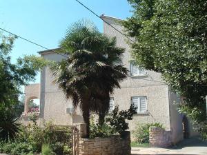 obrázek - Apartments in Medulin/Istrien 34190