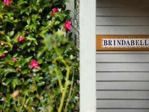 Brindabella