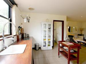 Corinella, Apartments  Eganstown - big - 4