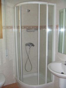 Apartamentos Glaç Soldeu 3000 - Apartment - Soldeu