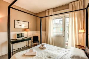 City Guest House - abcRoma.com