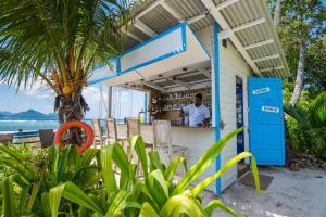 Le Nautique Seychelles (21 of 55)