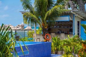 Le Nautique Seychelles (22 of 55)
