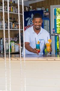 Le Nautique Seychelles (17 of 55)