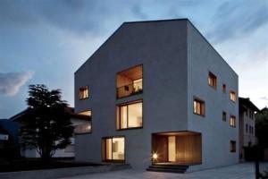 B&B Casa Incantata - AbcAlberghi.com