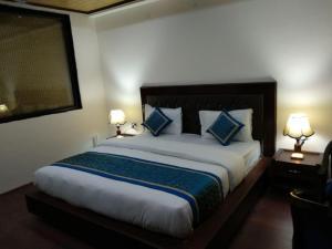 The Grand Yasmin Ladakh, Hotels  Leh - big - 4