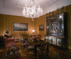 Grand Hotel Vesuvio (38 of 66)