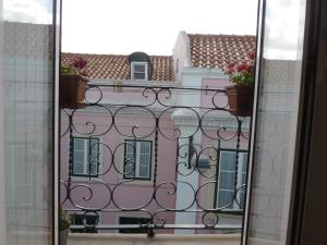 Bairrus Lisbon Apartments - Rossio, Appartamenti  Lisbona - big - 23