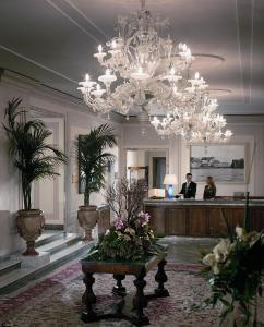 Grand Hotel Vesuvio (18 of 66)