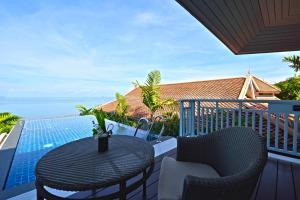 Amatara Wellness Resort (29 of 77)