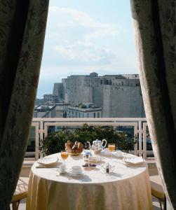 Grand Hotel Vesuvio (34 of 66)