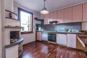 Appartamento Unione - AbcAlberghi.com