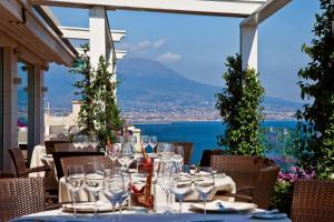 Grand Hotel Vesuvio (25 of 66)