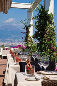 Grand Hotel Vesuvio (12 of 66)