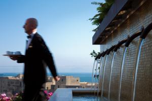 Grand Hotel Vesuvio (24 of 66)