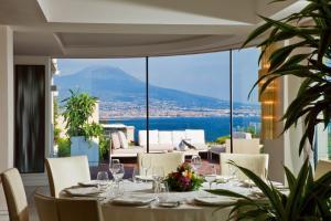 Grand Hotel Vesuvio (26 of 66)