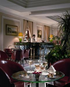 Grand Hotel Vesuvio (32 of 66)
