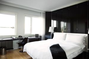 101 Hotel (8 of 13)
