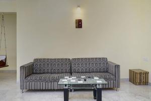 . Premium 3BHK Home in Lonavala
