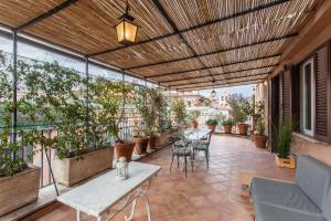 Gambero Apartments - روما