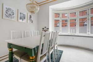 obrázek - Cosy Apartment for 3 - close to City Center!