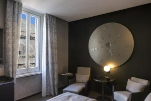 The Pantheon Iconic Rome Hotel (26 of 56)