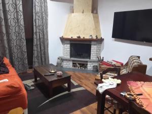 Casa Vanedda - AbcAlberghi.com