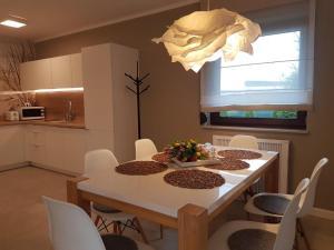 IRYS BRATEK Całoroczne domy wakacyjne 365PAM