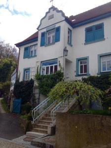 maison milabee - Hochstadt am Main