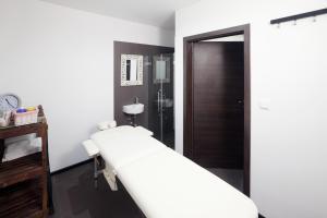 Pytloun Wellness Travel Hotel, Szállodák  Liberec - big - 17
